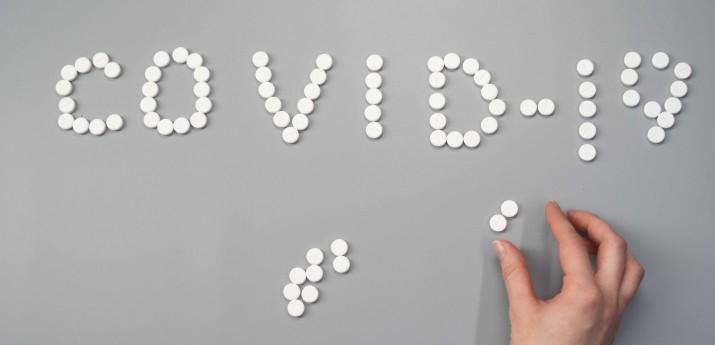 COVID 19-ის მიმდინარეობის თავისებურებები შაქრიანი დიაბეტის დროს